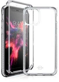 Hard Cover Nano 360 transparent Hülle ITSKINS 785300149739 Bild Nr. 1