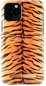 "Hard Cover ""Sunset Tiger"" Coque iDeal of Sweden 785300148805 Photo no. 1"