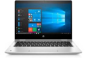 ProBook x360 435 G7 197T3EA Convertible HP 785300155200 Photo no. 1