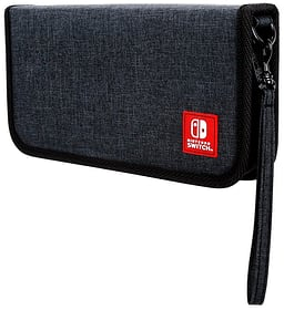 Nintendo Switch Premium Console Case