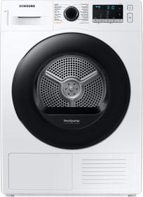 DV80TA020AE/WS Wäschetrockner Samsung 785300156708 Bild Nr. 1