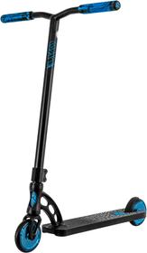VX9 Pro Black Out Stunt-Scooter MGP 466521600000 Bild-Nr. 1