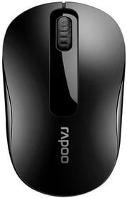 M10 Plus Mouse Rapoo 785300144451 N. figura 1