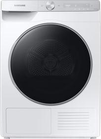 DV90T8240SH/S5 Wäschetrockner Samsung 785300156696 Bild Nr. 1