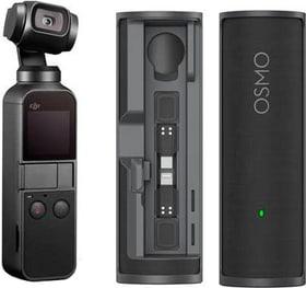 Osmo Pocket Charging Case Kit Dji 785300148434 Photo no. 1