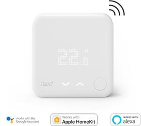 Smart Wireless Temperature Sensor Sensor tado 785300158932 N. figura 1