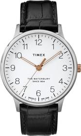 TW2R71300 montre Timex 760822500000 Photo no. 1