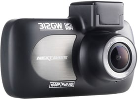 312GW Dash Cam Actioncam Nextbase 785300140584 Photo no. 1