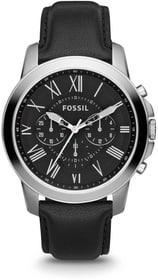 Summer Grant FS4812IE montre-bracelet Fossil 785300149114 Photo no. 1