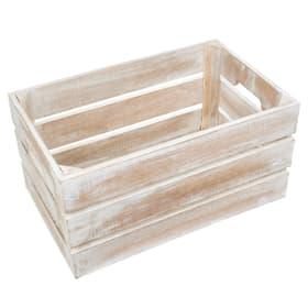 ANDALUS Scatola di legno 444726600000 N. figura 1