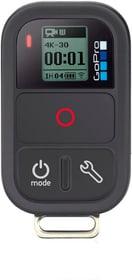 Smart Remote GoPro Accessori GoPro 785300153732 N. figura 1