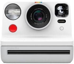 Go bianco Fotocamera istantanea Polaroid 785300160539 N. figura 1