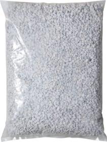 Ghiaia Bianco Carrara 10 kg 647504200000 N. figura 1