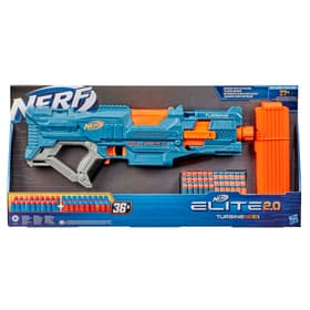 Elite 2.0 Turbine CS-18 Nerf 747360600000 Bild Nr. 1