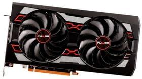 Radeon RX5700 XT PULSE 8G Grafikkarte Sapphire 785300147406 Bild Nr. 1