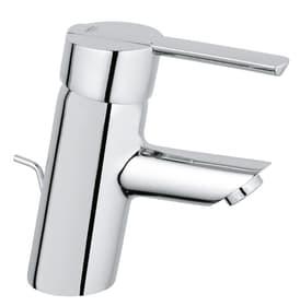 Feel Mitigeur monocommande pour lavabo