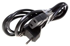 Kabel C9SO 2m 2x0.75mm2 Boneco 9071240399 Bild Nr. 1