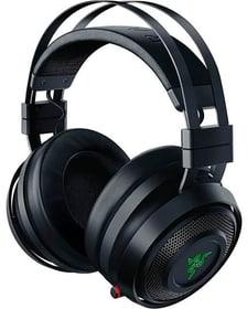Nari Gaming Headset Headset Razer 785300141125 Bild Nr. 1