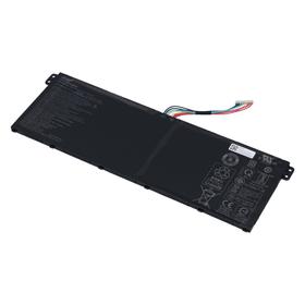 Batterie KT.00205.004 Acer 9000028302 Photo n°. 1