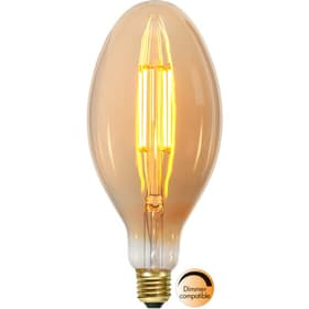 Industrial Vintage C100 Lampade a LED Star Trading 615133300000 N. figura 1
