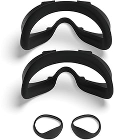 Quest 2 Fit pack Headset-Einlagenset Oculus 785300155589 Bild Nr. 1