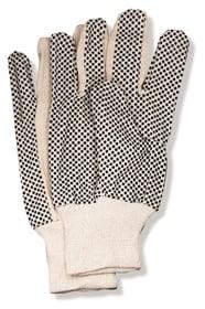 Handschuhe Gr. 10