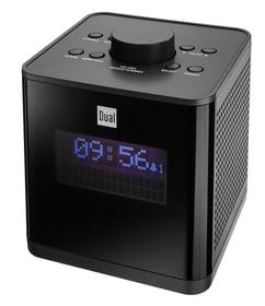 DAB CR 29 Radiosveglia Dual 773412400000 N. figura 1