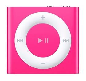 iPod Shuffle 2 GB pink Apple 77355920000015 Bild Nr. 1