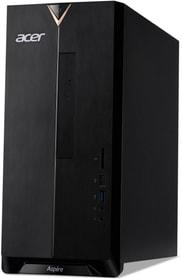 Aspire TC-895 i5 GT1030 Desktop Acer 785300155343 Bild Nr. 1
