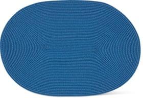 Tischset Continenta 700369100040 Farbe Blau Bild Nr. 1