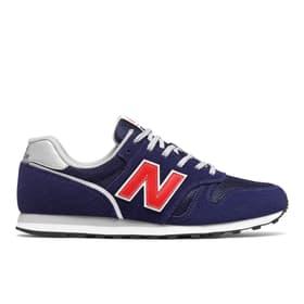 373 Freizeitschuh New Balance 465431543022 Grösse 43 Farbe dunkelblau Bild-Nr. 1