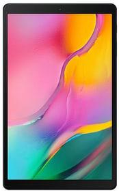 Galaxy Tab A (2019) SM-T515 LTE 32 GB Tablet Samsung 785300145722 Bild Nr. 1