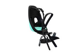Nexxt Mini Velo Kindersitz Thule 465212899985 Grösse One Size Farbe mint Bild-Nr. 1