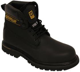 scarpe da lavoro Holton CAT 604021900000 Numero di scarpe 46 N. figura 1