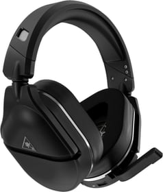 Stealth Gen 2 700P Headset Turtle Beach 798190400000 Bild Nr. 1