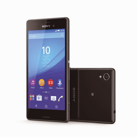 Smartphone Smartphone Sony 79460050000015 Photo n°. 1