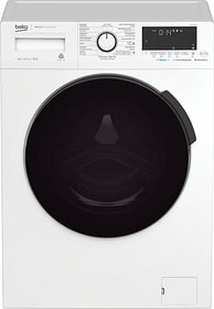 50091464CH Waschmaschine Beko 785300147010 Bild Nr. 1