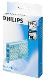 Hepa Filter H12 S-Class FC8044 Staubsauger-Filter Philips 9071027198 Bild Nr. 1