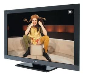 Sony KDL-40EX401 LCD Fernseher Sony 77025860000010 Bild Nr. 1
