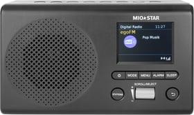 MCR4 DAB+ Radio Mio Star 773025700000 Bild Nr. 1