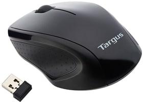 Wireless Optical Mouse Mouse Wireless Targus 785300132021 N. figura 1