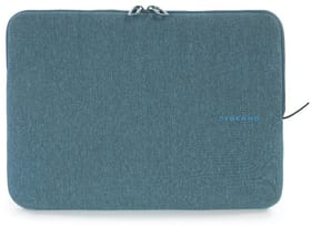 "Second Skin Notebook Tasche 15,6"" - bleu clair Tucano 785300132315 Photo no. 1"