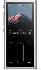 M3K - Silber Hi-Res Player FiiO 785300144703 Bild Nr. 1