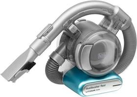 Dustbuster Flexi PD1420LP Miniaspirapolvere Black&Decker 785300130720 N. figura 1