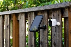 Pro Solar Panel Sonnenkollektor Arlo 785300129378 Bild Nr. 1