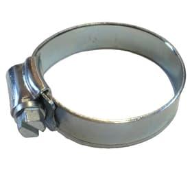 Schlauchschellen 23-35mm 2 Stk. Werkzeug Miocar 620700100000 Bild Nr. 1