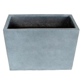 Pot Hanoi Cube Do it + Garden 657019600000 Photo no. 1