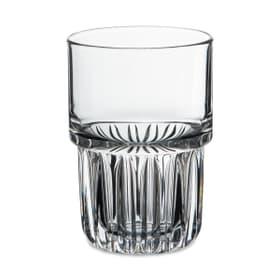 ROCK Bicchiere per l'acqua 36cl. 393258300000 N. figura 1