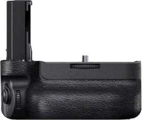 VG-C3EM Poignée d'alimentation Poignée d'alimentation Sony 785300139860 Photo no. 1