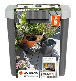 city gardening Système d'irrigation Gardena 630561300000 Photo no. 1